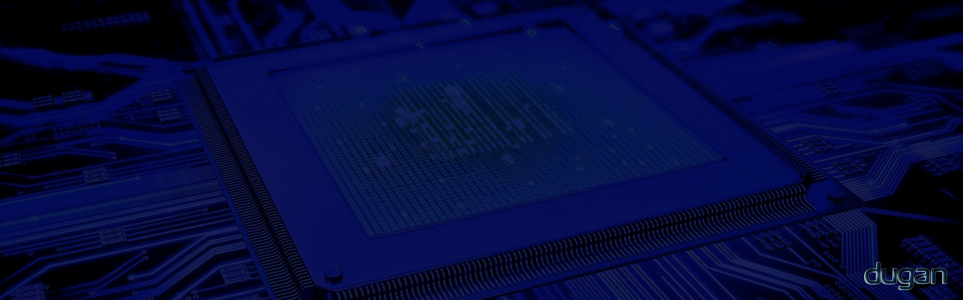 dugan_bilgisayar